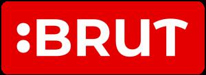 BRUT-logo