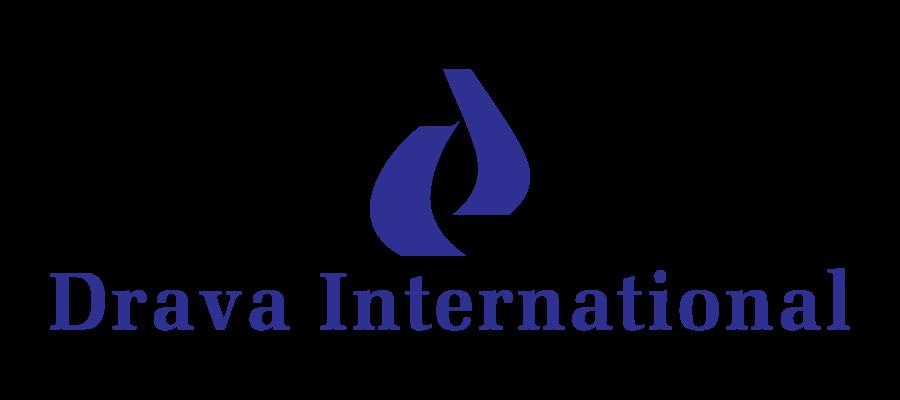 Drava International d.o.o. Osijek