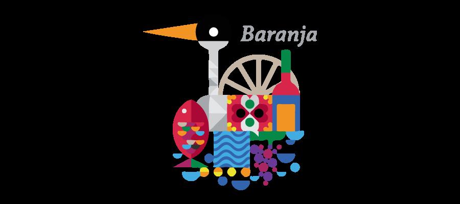Turistička zajednica Baranje
