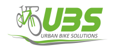 Urban Bike Solutions d.o.o.