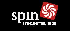 Spin informatica Osijek
